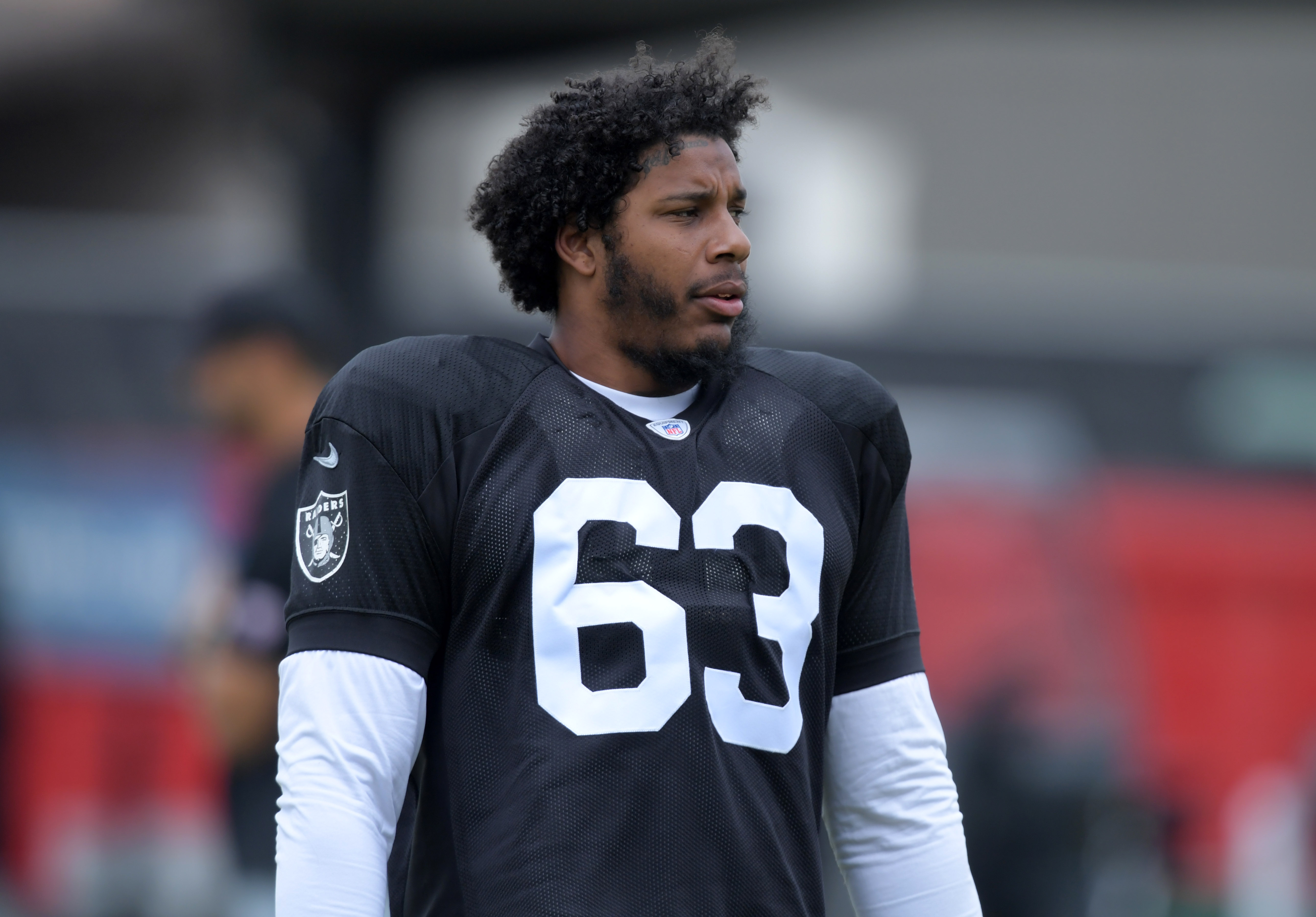 49ers Sign DL Ethan Westbrooks to one-year Deal