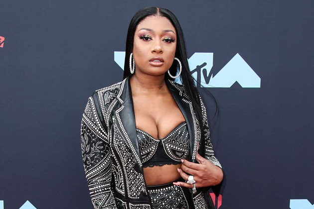 Megan Thee Stallion Planning To Open An Assisted Living Center