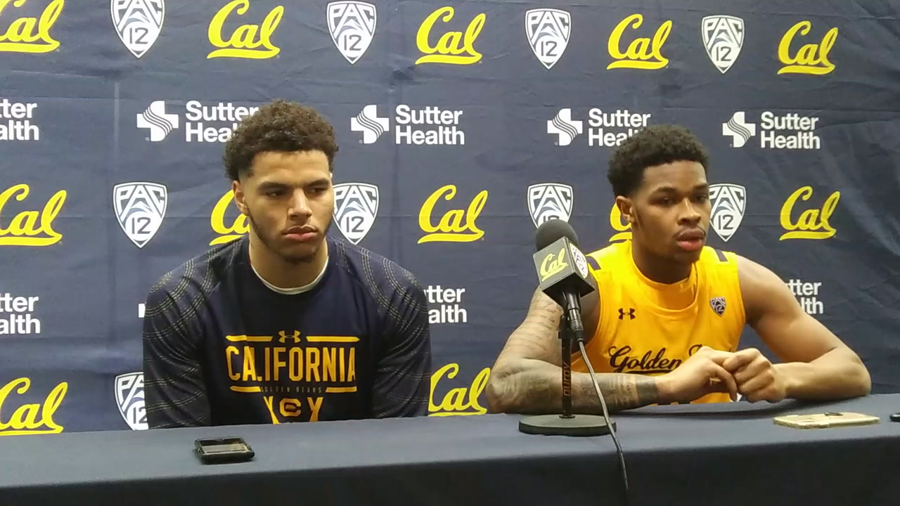 Cal Basketball: Home Court Couldn't Save Bears Against Arizona