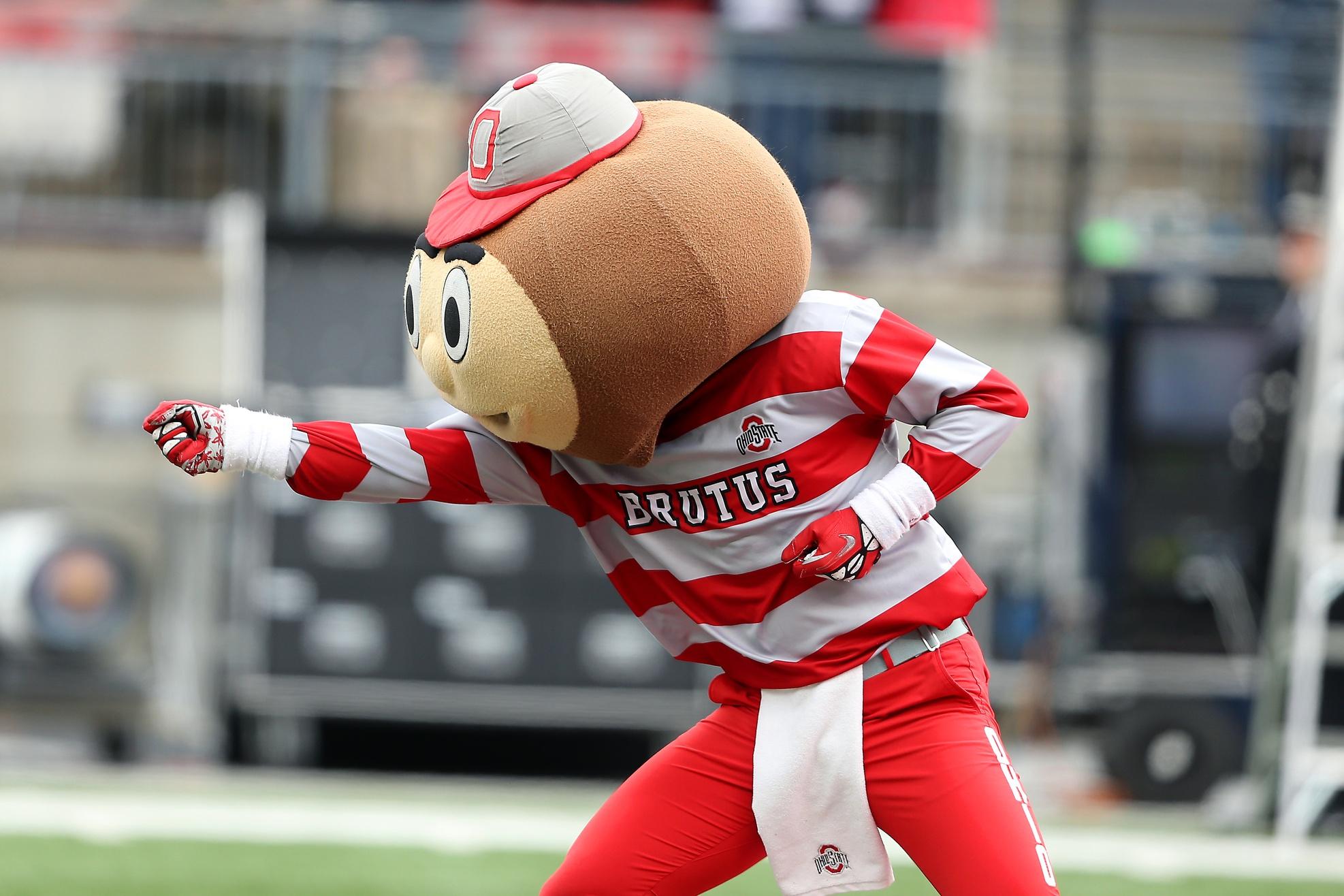 Meet Ohio State's recruits: Quarterback C.J. Stroud