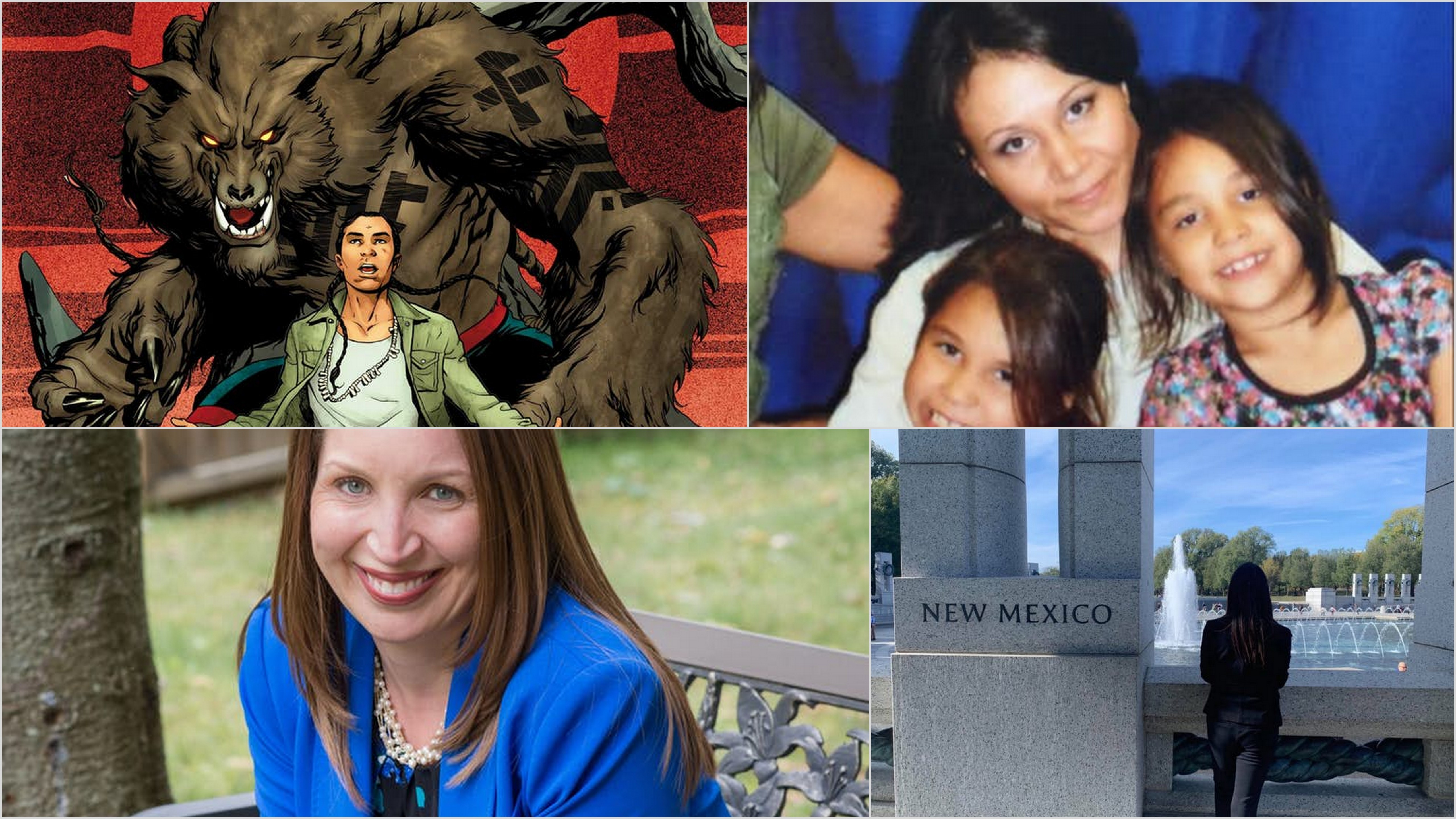 Top 10 Stories: What Indian Country read this past week as of February 22, 2020