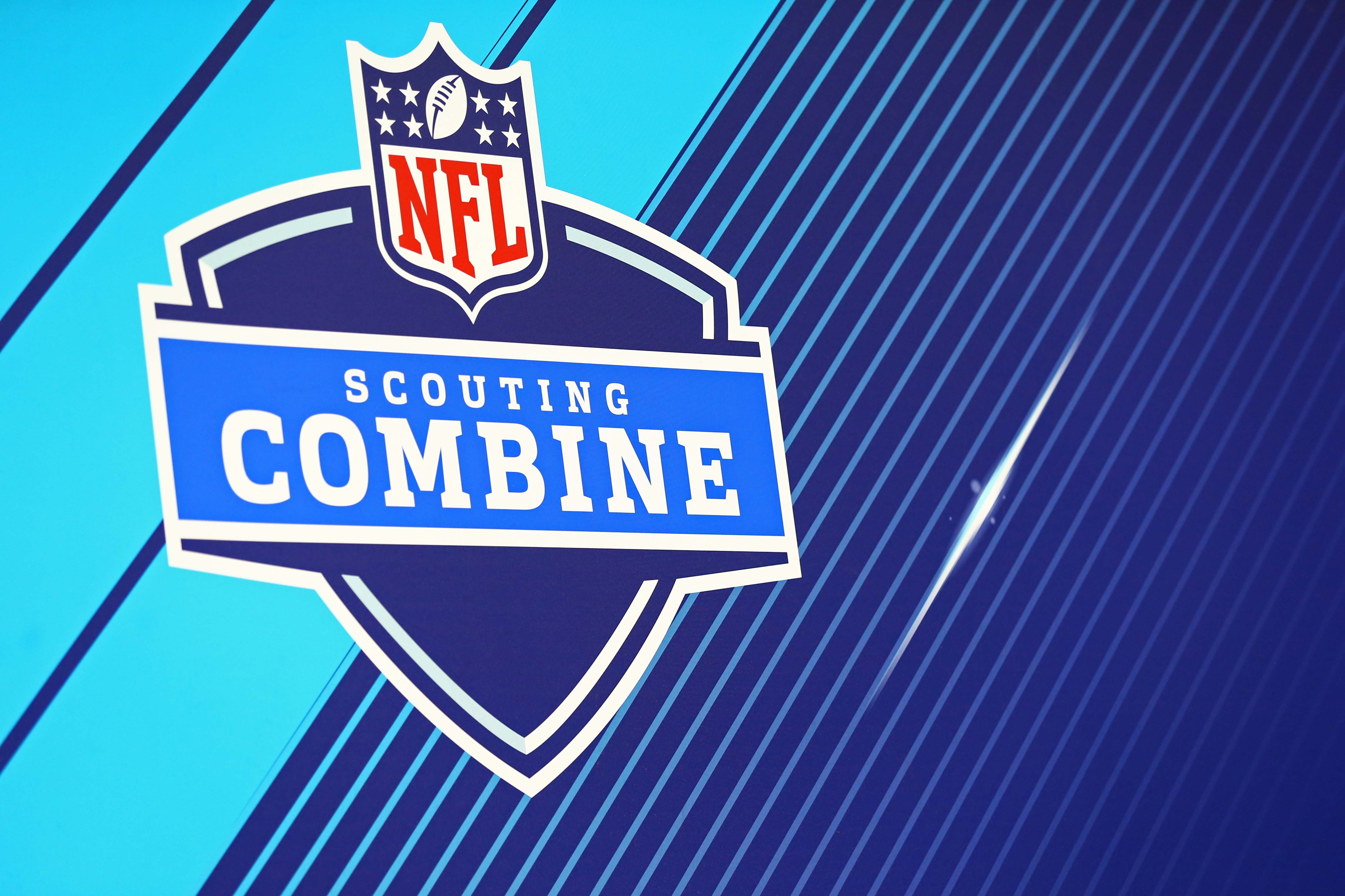 Which Prospects Have Patriots Met With at NFL Combine?