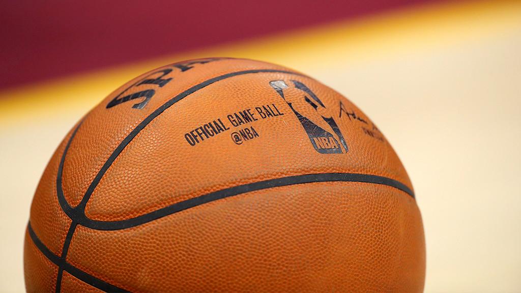 Cavsbasketball
