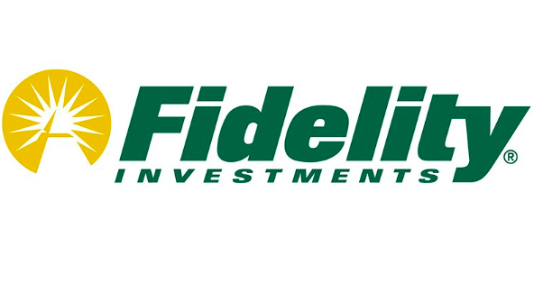 Fidelity Closes 3 Money Market Funds To Protect Shareholders From Plunging Yields