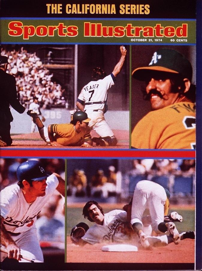 Flipboard Mr Game 1 For The 1970s A S Ken Holtzman Back In Mlb Focus Thanks To Tv Replays