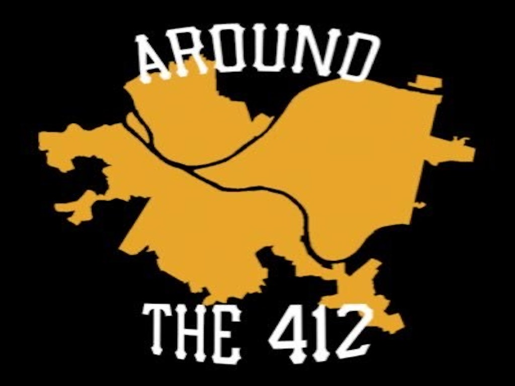 Around The 412: LIVE With Former Steelers CB Bryant McFadden