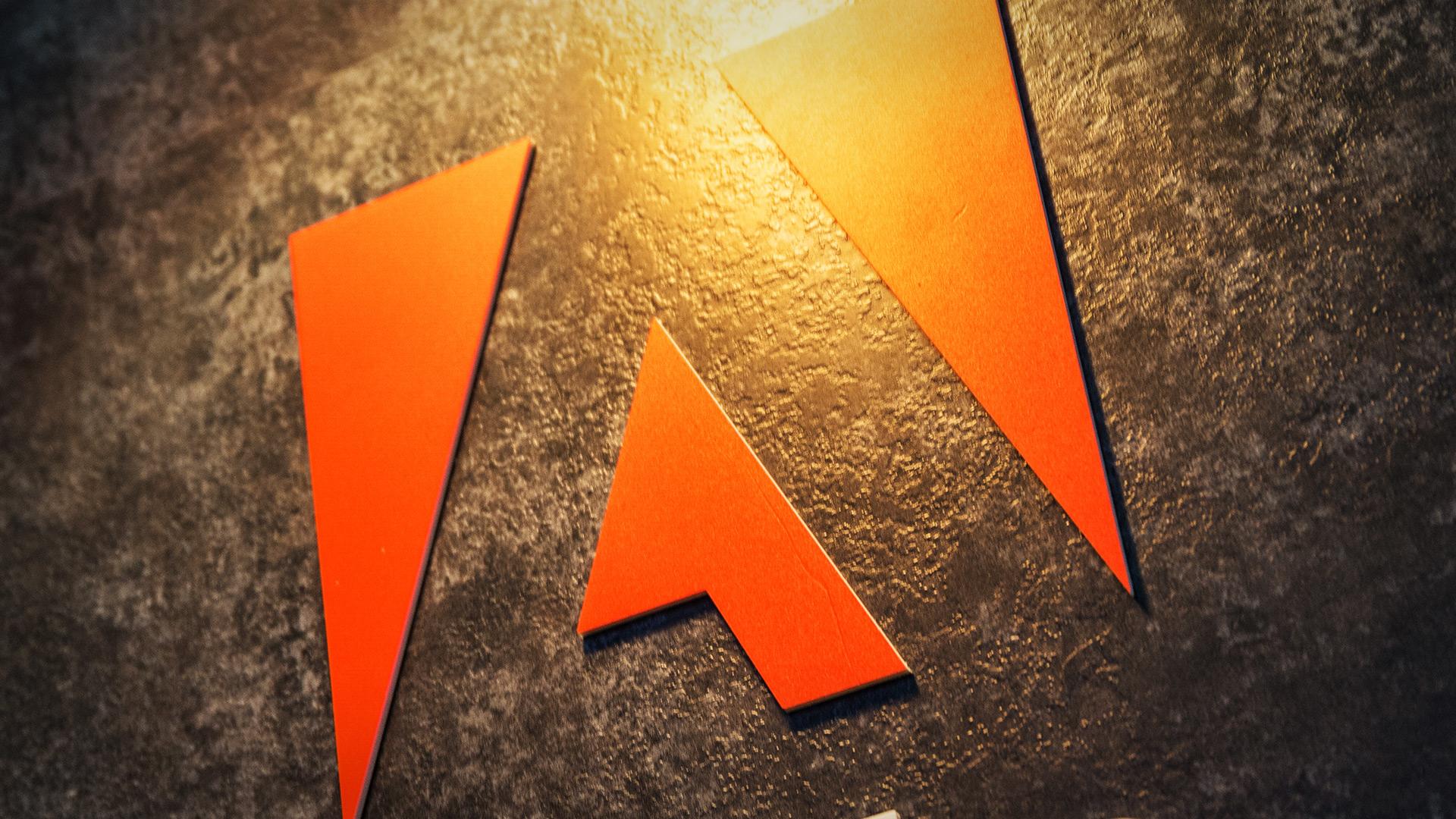 Analysts Raise Adobe Price Targets Ahead Of Earnings
