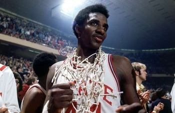 Celebrating the Greatness of David Thompson