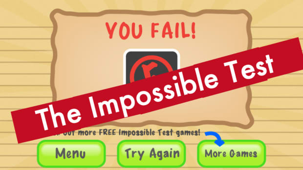 the-impossible-test-answers
