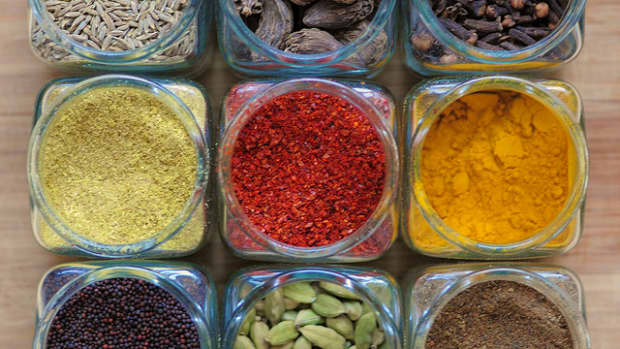 http://www.flickr.com/photos/prakhar/3811338041/sizes/z/in/photostream/