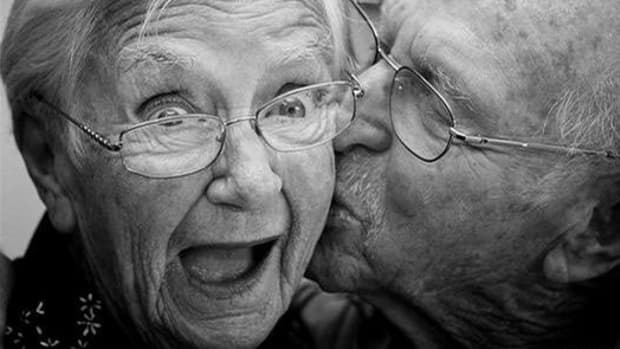 sex-tips-for-aging-couples