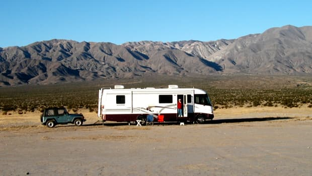 rv-on-a-budget-ideas-for-cheap-camping