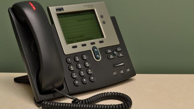 talking-caller-id-cordless-phones