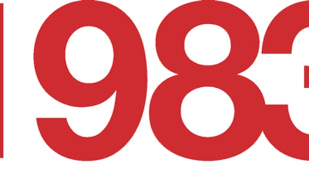 1983-fun-facts-and-trivia