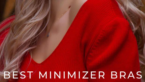top-picks-for-minimizer-bras