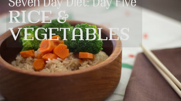 lose-10-pounds-in-a-week-day-5