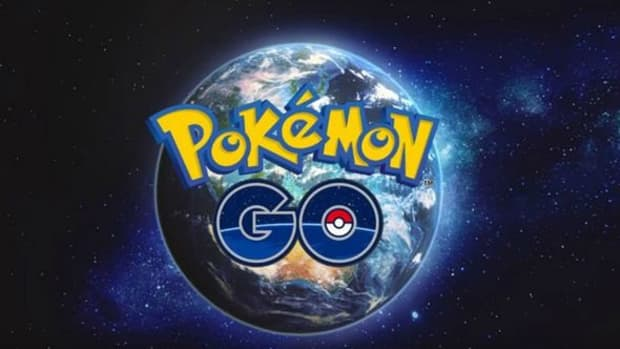 how-to-get-more-stardust-in-pokmon-go