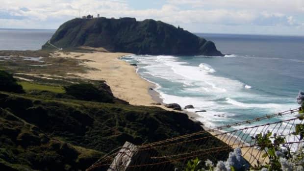 san-francisco-monterey-pacific-grove-pebble-beach-carmel-and-big-sur-via-highway-1