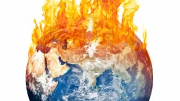 neolithic-revolution-effects-and-consequences-of-global-warming-for-modern-civilization