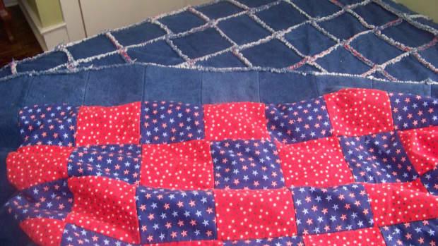 rag-quilts-how-to-make-a-denim-rag-quilt