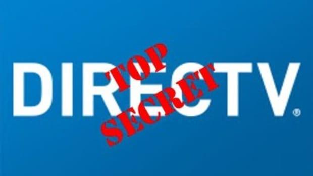 secrets-of-directv