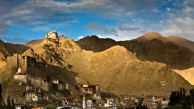 buying-real-estate-in-leh-buying-property-in-ladakh