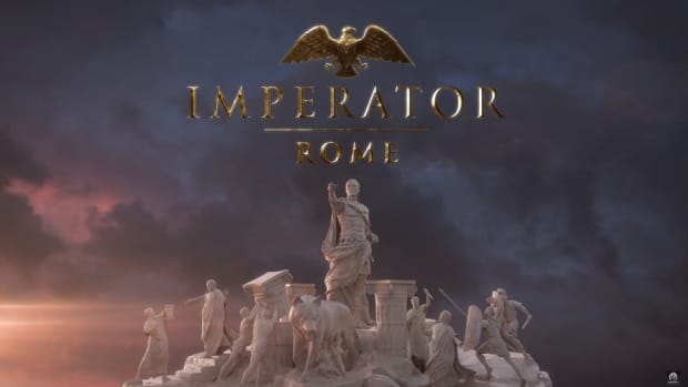 videogame-review-imperator-rome