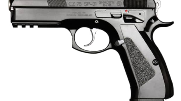 cz-75-sp-01-shadow-pistol