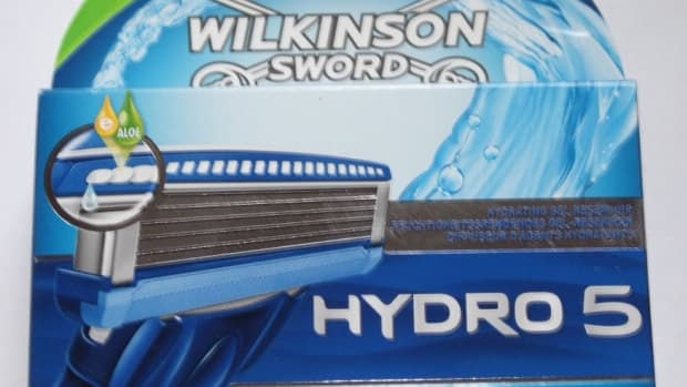 wilkinson-sword-hydro-5-razor-review-drop-your-quattro