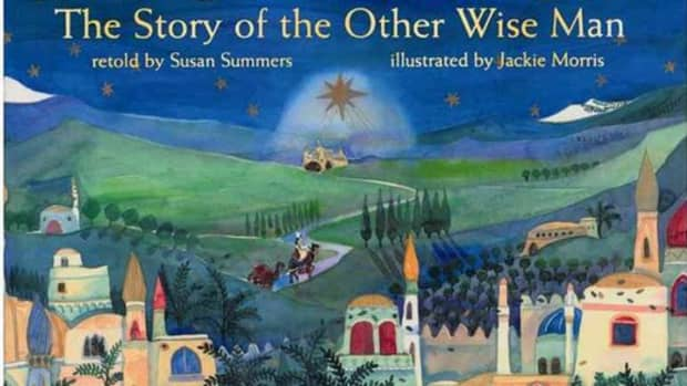 the-fourth-wise-man-by-susan-summers-and-jackie-morris
