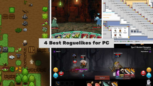 best-roguelikes-for-pc