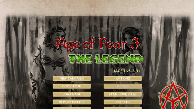 age-of-fear-3-a-strategy-game-for-mac-that-you-havent-heard-of