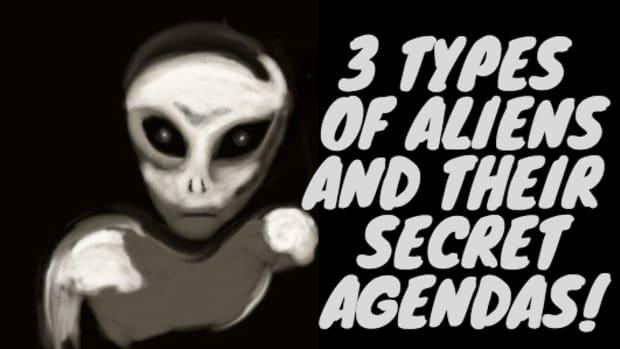 do-aliens-exist-three-prominent-alien-types-exposed
