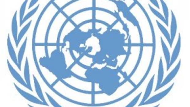 united-nations-organization