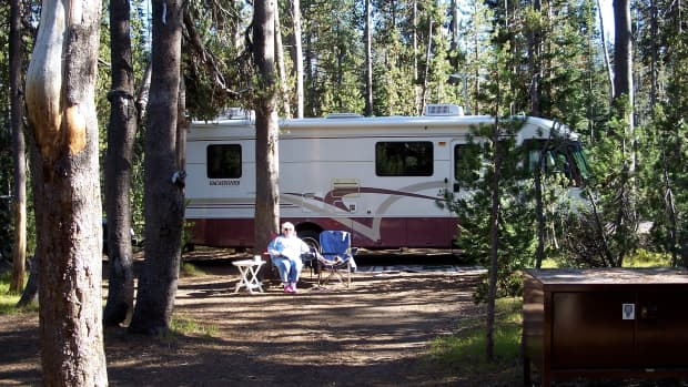 rv-on-a-budget-cheap-fun-and-entertainment