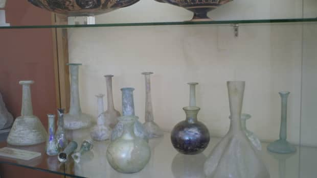 what-makes-an-antique-valuable-quality-rarity-condition-and-provenance