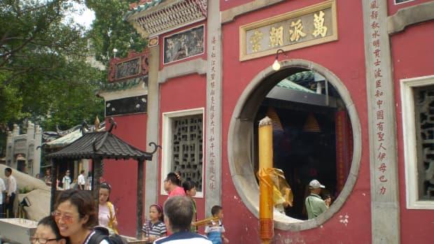 macau-a-historical-walking-tour
