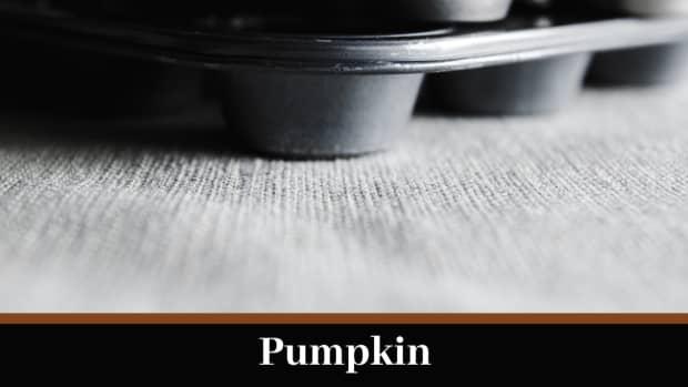 pumpkin-sauerkraut-muffin-recipe