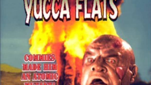 some-of-the-worst-horror-movies