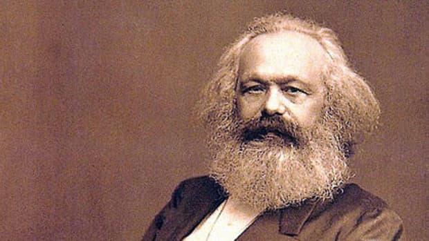 analysis-of-marx-the-fetishism-of-commodities