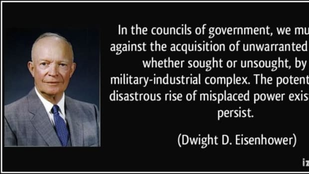 raison-dtre-president-eisenhowers-warnings-about-the-military-industrial-complex