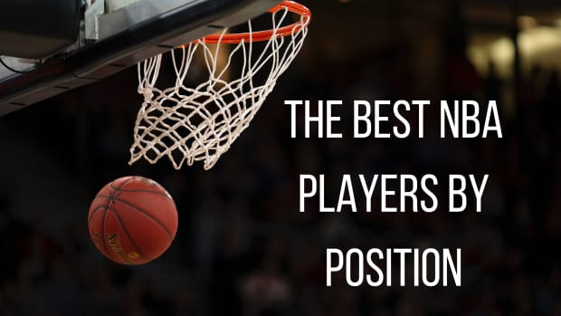 the-nbas-best-players-by-position