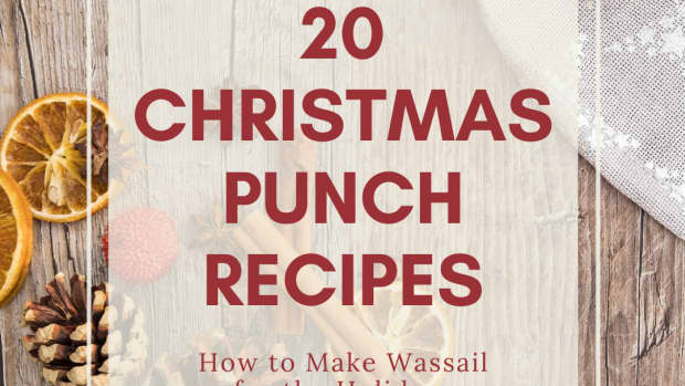 wassail-christmas-punch-wassail-recipes