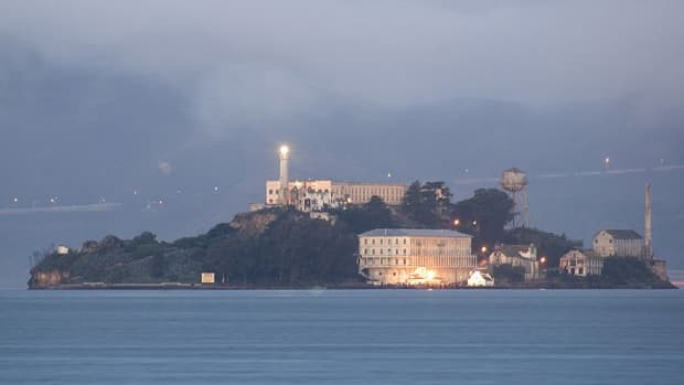 alcatraz-the-mysteries-within