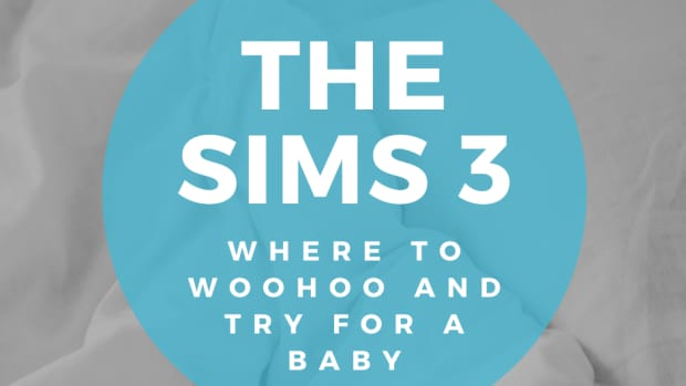 where-can-sims-woohoo-and-try-for-baby-in-sims-3-a-list