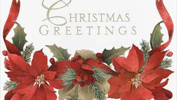how-to-make-beautiful-personalized-watercolor-christmas-cards-part-2