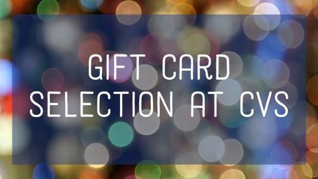 gift-cards-at-cvs