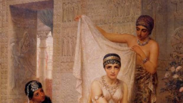 the-book-of-esther-its-canonization-historicity-and-relevance