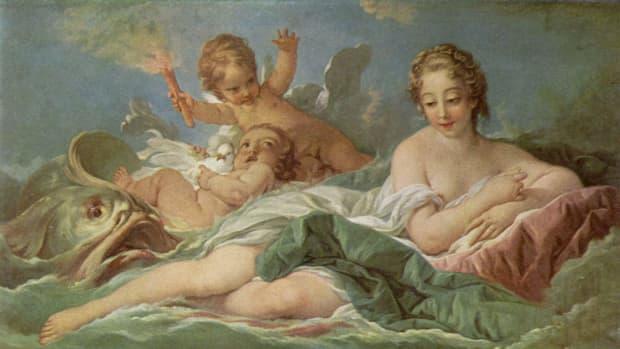 aphrodite-goddess-of-love