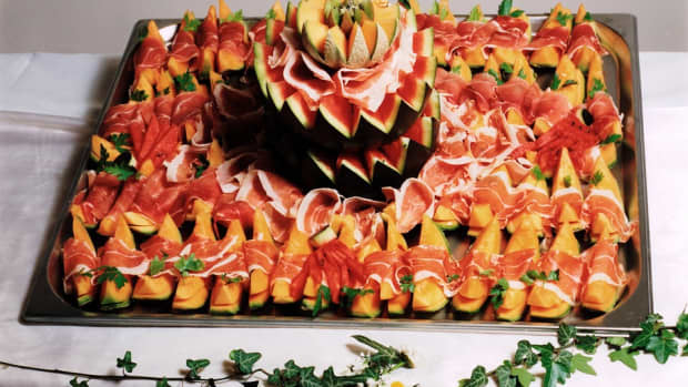 holiday-appetizer-recipes